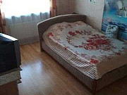 Комната 34 м² в 3-ком. кв., 1/5 эт. Пушкин