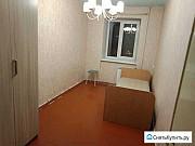 Комната 14 м² в 2-ком. кв., 2/4 эт. Иркутск
