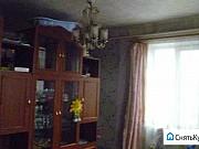 Дом 56 м² на участке 8 сот. Улан-Удэ