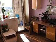 Комната 18 м² в 1-ком. кв., 5/9 эт. Сосновоборск