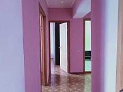 2-комнатная квартира, 60 м², 9/9 эт. Кызыл