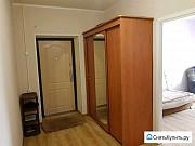 1-комнатная квартира, 50 м², 2/2 эт. Алдан