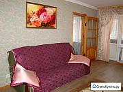 2-комнатная квартира, 48 м², 3/5 эт. Курск
