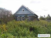 Дом 50 м² на участке 30 сот. Лотошино