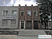 Торговое помещение, 24 кв.м. Псков