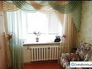 Комната 18 м² в 1-ком. кв., 3/5 эт. Зеленодольск