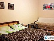 1-комнатная квартира, 55 м², 2/6 эт. Ульяновск