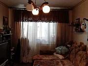 Комната 13 м² в 6-ком. кв., 14/15 эт. Санкт-Петербург