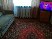 1-комнатная квартира, 24 м², 9/9 эт. Ижевск