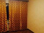 Комната 18 м² в 1-ком. кв., 4/5 эт. Обнинск