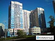 Продаётся Помещение Свободного Назначения 298 кв Воронеж
