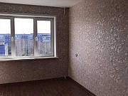 Комната 18 м² в 1-ком. кв., 7/9 эт. Кемерово