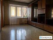 3-комнатная квартира, 53.7 м², 5/5 эт. Тамбов