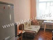 Комната 14 м² в 1-ком. кв., 5/5 эт. Петрозаводск