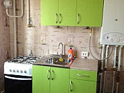 1-комнатная квартира, 39 м², 7/10 эт. Кострома