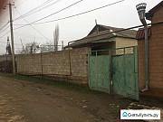 Дом 100 м² на участке 7 сот. Касумкент