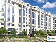 1-комнатная квартира, 38.5 м², 1/9 эт. Севастополь