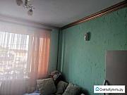 Комната 14 м² в 1-ком. кв., 3/5 эт. Невинномысск