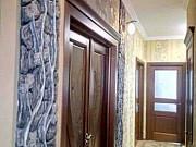 3-комнатная квартира, 62 м², 5/5 эт. Апатиты