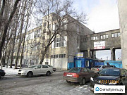 Помещение свободного назначения 50 кв.м Воронеж