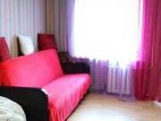Комната 18 м² в 4-ком. кв., 3/5 эт. Орёл