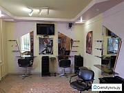 Помещение салон-парикмахерская Смоленск