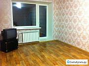 1-комнатная квартира, 34 м², 5/5 эт. Уссурийск