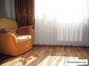 1-комнатная квартира, 34 м², 3/16 эт. Орёл