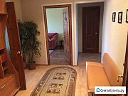2-комнатная квартира, 54 м², 5/5 эт. Псков