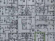Студия, 37.8 м², 16/18 эт. Улан-Удэ
