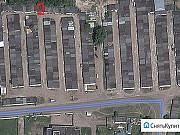 Гараж 19 м² Димитровград