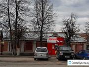 Готовый арендный бизнес - магазин Красное и Белое Шуя