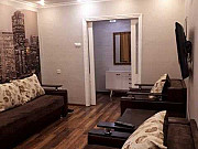 2-комнатная квартира, 50 м², 2/9 эт. Астрахань