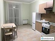 2-комнатная квартира, 72 м², 9/12 эт. Коммунарка