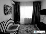 1-комнатная квартира, 40 м², 2/5 эт. Брянск