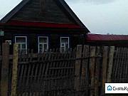 Дом 30 м² на участке 15 сот. Никольск