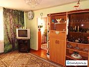 2-комнатная квартира, 42.8 м², 5/5 эт. Магадан