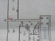 3-комнатная квартира, 60 м², 2/5 эт. Саранск