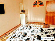 1-комнатная квартира, 32 м², 1/4 эт. Елизово