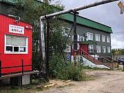 Офисное помещение, 688.2 кв.м. Усинск