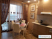 2-комнатная квартира, 41 м², 12/21 эт. Петрозаводск