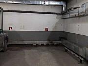 Машиноместо 18 м² Улан-Удэ