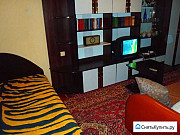 1-комнатная квартира, 35 м², 2/5 эт. Петрозаводск
