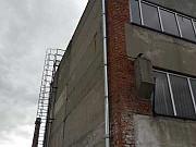 Складское помещение, 385 кв.м. Самара