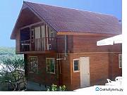 Дом 112 м² на участке 5 сот. Сочи