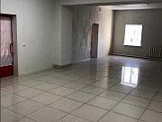 Аренда офисных, торговых помещений 70 кв Курган