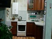 2-комнатная квартира, 45 м², 4/5 эт. Астрахань