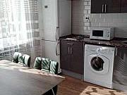 1-комнатная квартира, 42 м², 5/10 эт. Брянск