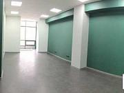 Офисные помещения, от 16 кв.м. до 750 кв.м. Орёл