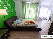 2-комнатная квартира, 60 м², 1/14 эт. Обнинск